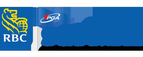 Qualification Locale Tournoi Scramble(Vegas) CPGA le 30 juin 2019. Inscrivez-vous!