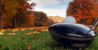 Tarifs d'automne (Du 7 au 20 octobre)